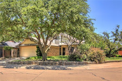 Photo of 2003 Lorient Drive, Carrollton, TX 75007 (MLS # 14100236)