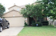 Photo of 2425 Heads And Tails Lane, McKinney, TX 75071 (MLS # 14100263)