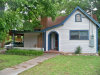 Photo of 208 E 9th Street, Coleman, TX 76834 (MLS # 14101893)