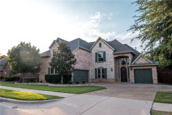 Photo of 2705 Grant Drive, Sachse, TX 75048 (MLS # 14102313)