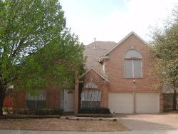 Photo of 3812 Waterford Drive, Addison, TX 75001 (MLS # 14103800)