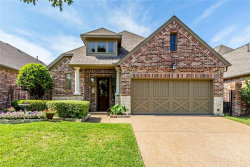 Photo of 1406 Diar Lane, Keller, TX 76248 (MLS # 14104052)