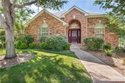 Photo of 100 Shumard Court, Irving, TX 75063 (MLS # 14104113)