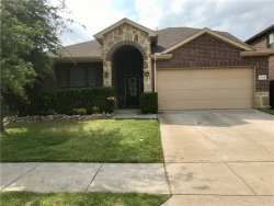 Photo of 2028 Carriage Road, Heartland, TX 75126 (MLS # 14104641)