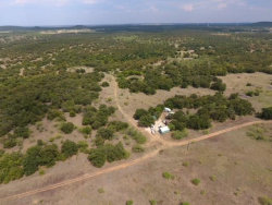 Photo of TBD Rooters Mountain Road, Loving, TX 75833 (MLS # 14104735)