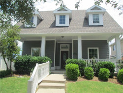 Photo of 1253 Charleston Lane, Savannah, TX 76227 (MLS # 14104777)