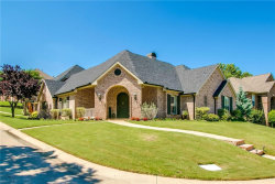 Photo of 3211 Shore View Drive, Highland Village, TX 75077 (MLS # 14104935)