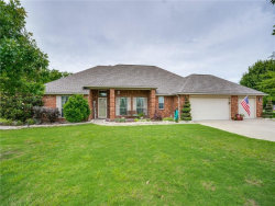 Photo of 1063 Meadow Hill Drive, Lavon, TX 75166 (MLS # 14104997)