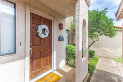 Photo of 525 Ranch Trail, Unit 143, Irving, TX 75063 (MLS # 14105048)