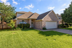 Photo of 4210 Creek Hill Lane, Corinth, TX 76208 (MLS # 14105651)