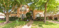 Photo of 1513 Heather Lane, Keller, TX 76248 (MLS # 14105796)