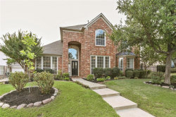 Photo of 1608 Creekridge Drive, Keller, TX 76248 (MLS # 14105925)