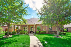Photo of 1453 Brittany Way, Rockwall, TX 75087 (MLS # 14106263)