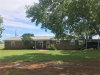 Photo of 105 Willow Drive, Olney, TX 76374 (MLS # 14106340)