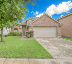 Photo of 2017 Kings Forest Drive, Heartland, TX 75126 (MLS # 14107404)