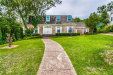 Photo of 3338 Shady Hollow Court, Dallas, TX 75233 (MLS # 14107419)