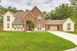 Photo of 145 Dogwood Drive, Krugerville, TX 76227 (MLS # 14107855)