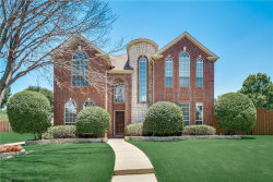 Photo of 2452 Ravenhurst Drive, Plano, TX 75025 (MLS # 14108252)