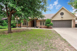 Photo of 3220 Timberview Drive, Corinth, TX 76210 (MLS # 14109206)