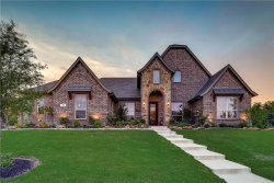 Photo of 700 Paradise Court, Heath, TX 75126 (MLS # 14109486)
