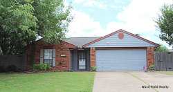 Photo of 3611 Fairview Drive, Corinth, TX 76210 (MLS # 14110048)