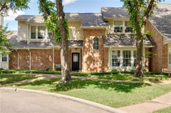 Photo of 3609 Soft Wind Court, Grapevine, TX 76051 (MLS # 14110280)