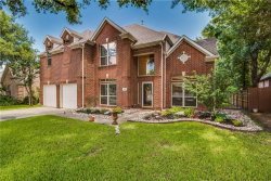 Photo of 510 Austin Creek Drive, Grapevine, TX 76051 (MLS # 14110477)