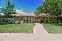 Photo of 2017 Macao Place, Plano, TX 75075 (MLS # 14110723)
