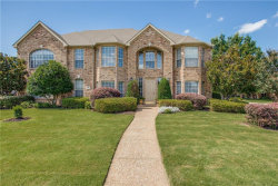 Photo of 815 Shasta Lane, Keller, TX 76248 (MLS # 14110880)