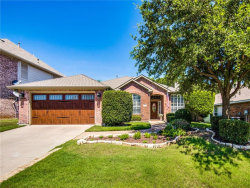 Photo of 3214 Blue Jay Drive, Corinth, TX 76210 (MLS # 14110925)