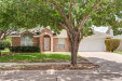 Photo of 344 Carriage Lane, Saginaw, TX 76179 (MLS # 14110978)