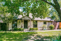 Photo of 9106 San Fernando Way, Dallas, TX 75218 (MLS # 14110994)