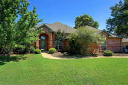 Photo of 435 Rapp Road, Keller, TX 76248 (MLS # 14111010)