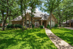 Photo of 1304 Snow Mountain Circle, Keller, TX 76248 (MLS # 14111160)