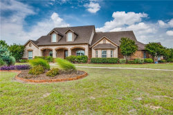 Photo of 13100 Willow Crossing Drive, Fort Worth, TX 76052 (MLS # 14111281)