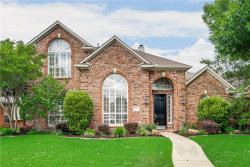 Photo of 1336 Coral Drive, Coppell, TX 75019 (MLS # 14111441)