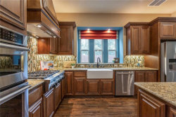 Photo of 428 Kaye Street, Coppell, TX 75019 (MLS # 14111508)