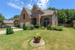 Photo of 1908 Creek Bend Drive, Corinth, TX 76208 (MLS # 14111812)