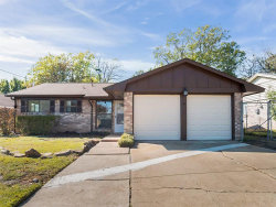 Photo of 2118 Crockett Drive, Carrollton, TX 75006 (MLS # 14112107)