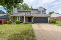 Photo of 3183 Meadowview Drive, Corinth, TX 76210 (MLS # 14112273)
