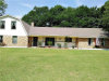 Photo of 8 Indian Trail, Lucas, TX 75002 (MLS # 14112347)