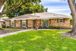Photo of 226 Roma Drive, Duncanville, TX 75116 (MLS # 14112495)