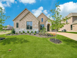 Photo of 1018 Ember Crest Drive, Rockwall, TX 75087 (MLS # 14112581)