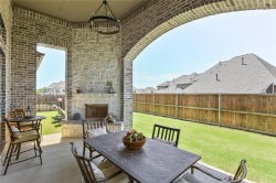 Photo of 227 Crestbrook Drive, Rockwall, TX 75087 (MLS # 14112637)
