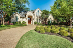 Photo of 5500 Maple Lane, Colleyville, TX 76034 (MLS # 14112673)