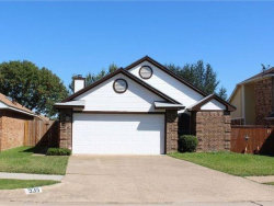 Photo of 939 Boxwood dr, Lewisville, TX 75067 (MLS # 14112756)