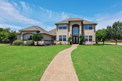 Photo of 900 Shady Vale Drive, Kennedale, TX 76060 (MLS # 14112763)