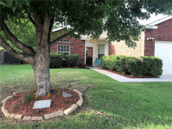 Photo of 2005 Hickory Drive, Little Elm, TX 75068 (MLS # 14112813)