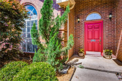 Photo of 125 Whispering Hills Drive, Coppell, TX 75019 (MLS # 14112837)
