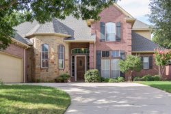 Photo of 2211 Creek Crossing Drive, Corinth, TX 76210 (MLS # 14112910)